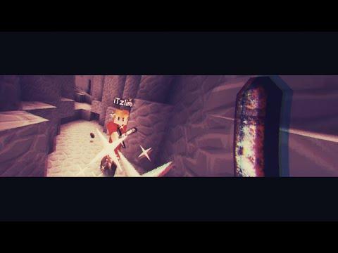 MEMORY | Minecraft PVP MONTAGE | Chrom