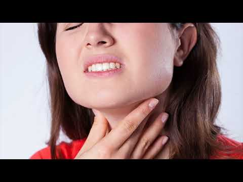 Herbal Remedy To Treat Post Nasal Is Aloe Vera Juice- Best Home Remedy For Post Nasal Drip
