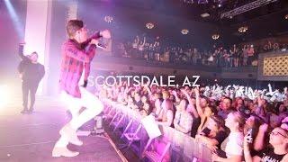 Dan + Shay - The #OBSESSED Tour (Scottsdale, AZ)