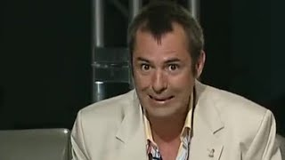Neil Morissey Interview and Lap - Top Gear - Series 2 - BBC