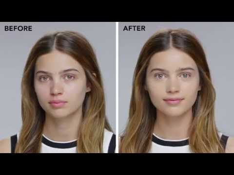 How to Look Less Tired with Bobbi Brown Complexion   Sephora