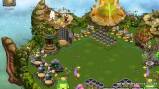 How To Breed A Grympyre And Ghazt Click Here 100 Rare
