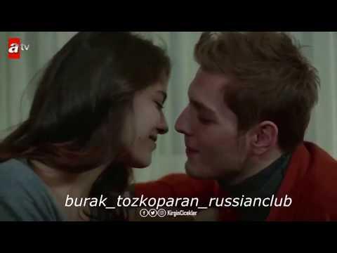 Xxx Mp4 Burak Tozkoparan And Damla Biran Yilmaz 3gp Sex