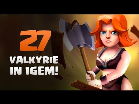 CLASH OF CLANS | 2016 OCTOBER UPDATE GLITCH AND HACKS | UNLIMITED TROOPS WITH 1 GEM | COC HACKS