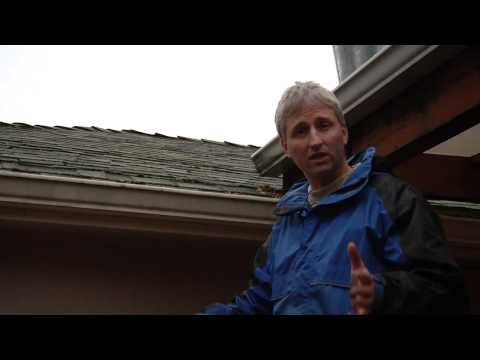 How to Maintain Your Gutters and Downspouts