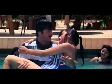 Xxx Mp4 Madhuri Dixit Amp Mandakini In Swimsuit HD 720p Tezaab 3gp Sex