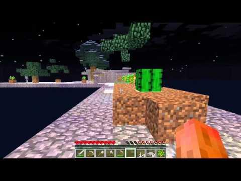 Minecraft: Skyblock Ep. 13 -