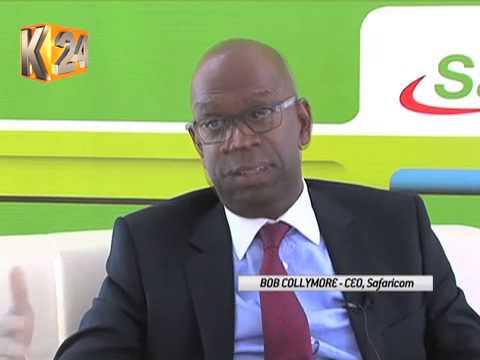 Safaricom Customers Task Telecom To Explain Consumption Of Data Bundles