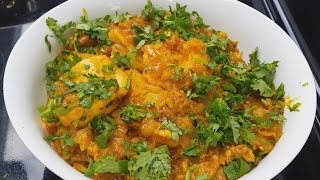 How To Cook Swai Fish With Coconut Milk S Why Fish Curry Recipe