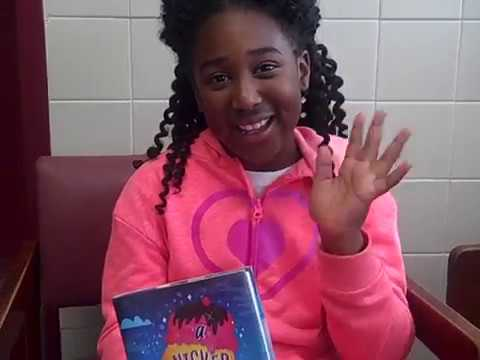 Book Video Marisol