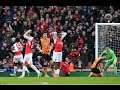 Scoring Goals Is A Big Problem Arsenal 0 Hull City 0 FA Cup Review mp3