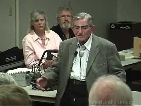 (2006-08) David Stetzer & Martin Graham - RF electrical pollution
