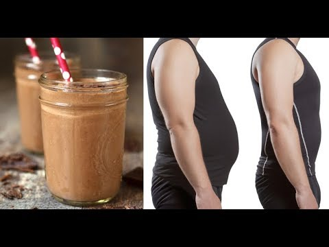 6 Metabolism Boosting Drinks That Help You Lose Weight FAST!