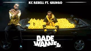 KC Rebell feat. Gringo - Badewanne (prod. by Juh-Dee)