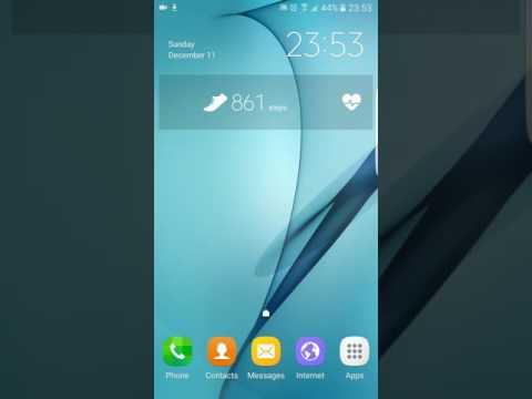របៀបដាក់ Ringtone នៅក្នុងទូរស័ព្ទដៃ | How to set Ringtone on android phone