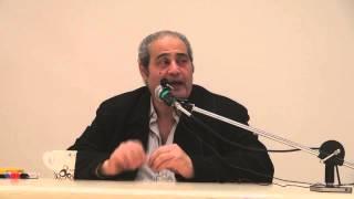 علم التخابر وأثره في الثقافة الغربية للدكتور نبيل فاروق