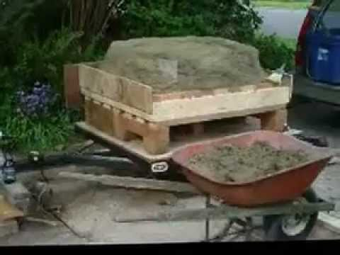 BAD-ASS-PIZZA-OVEN