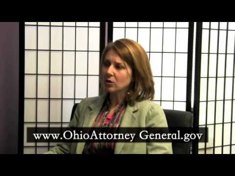 If I have my license in another state, can I get an Ohio license without new training?
