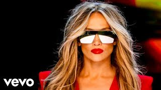 "Jennifer Lopez - Limitless from the Movie ""Second Act"" (Official Video)"