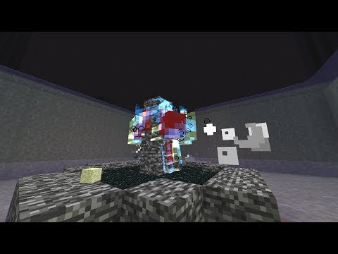 MINECRAFT - PS3 - HOW TO BEAT THE WITHER EASY - TUTORIAL ( PS4 / XBOX /PC )  UPDATE