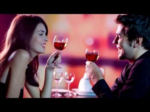 Boost Your Dating Confidence Subliminal