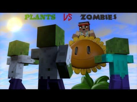 Plants vs. Zombies Garden Warfare. Xbox 360 (Tomohawk vs Zombies 2)