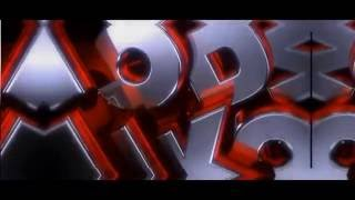 GTA 5 Online 1 26/1 27 Ghost Freeze TOOL - PakVim net HD