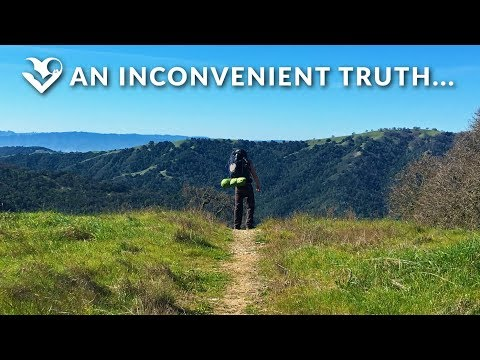 An Inconvenient Truth: Your Fitness Journey Will Not … | Fitness & Weight Loss Motivation Speech