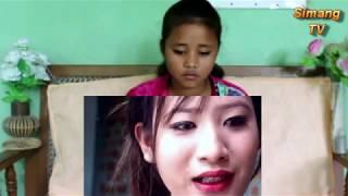 A Bodo Film Trailer (MWDWI)