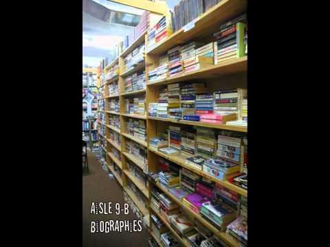 familybookshoproom2