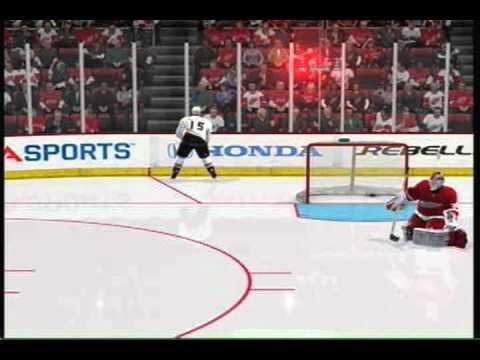 NHL 11 Achievement Guide Penalty Killer, Schooled!, Shootout Start, HUT +