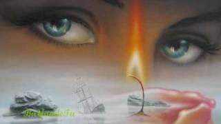 Teri Yaad Aayi - Kailash Kher