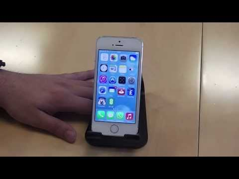 How to filter calls on do not disturb on iPhone