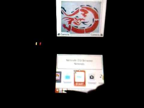 How to connect your Nintendo DSi on the internet