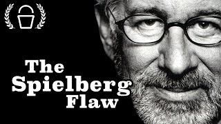 The Spielberg Flaw Video Essay