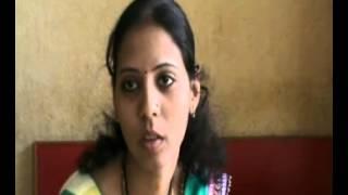 Kidzone - Ghansoli Playschools ,Mumbai Video Review by Seema  Kadam