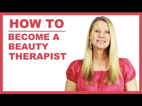 Diploma of Beauty Therapy (Online) - Study Now Pay Later Courses