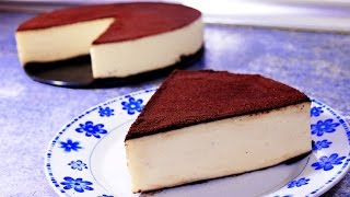 The easiest OREO cake of the world! - tasty dessert recipes