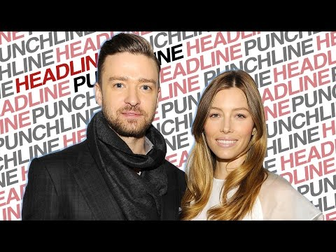 Justin Timberlake & Jessica Biel Are Having a Baby | DAILY REHASH | Ora TV