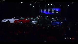 Download Digital Trends Live - Special Event - Tesla Model Y Unveiling Video
