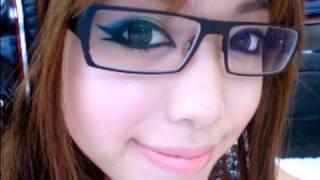 0765b2b39a9e chic eye glasses Videos - 9videos.tv