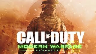 cod mw2 in 2019 Videos - 9tube tv