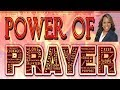 Download  Atomic Power Of Prayer (full, Fixed, Anointed) By Dr. Cindy Trimm! Spiritual Warfare  MP3,3GP,MP4
