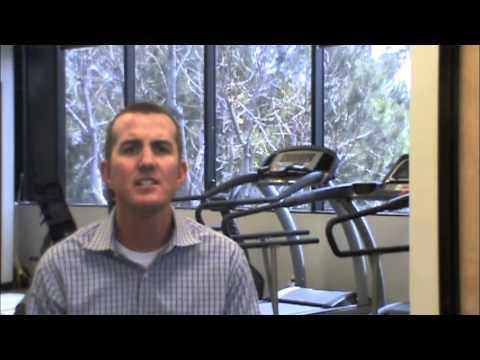 Youth Sports Concussions Orange County Progressive PT Costa Mesa Newport Beach