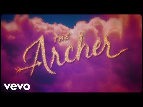 Xxx Mp4 Taylor Swift The Archer Lyric Video 3gp Sex