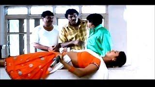 வயிறு வலிக்க சிரிக்கணுமா இந்த காமெடி-யை பாருங்கள்# Tamil Comedy Scenes   Tamil Funny Comedy Scenes