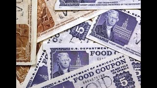 What new USDA restrictions mean for food stamp recipients