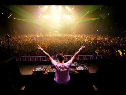 Dj CaSo - House, Techno, Commercial, Popular, Dance and Disco Mix !