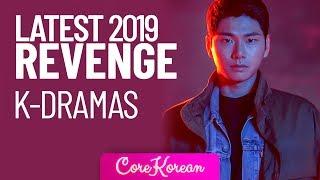 Revenge Thailand Dramas 2019 Videos - 9tube tv