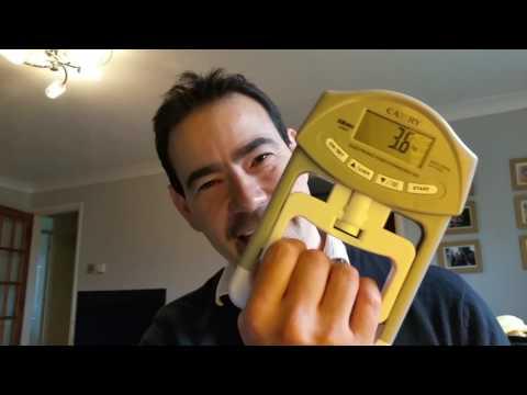The Journeyman: Isometric Exercises to Reduce Blood Pressure